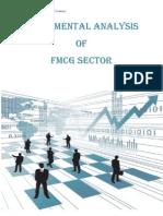 Fundamental Analysis of FMCG Sector (Ashish Chanchlani)