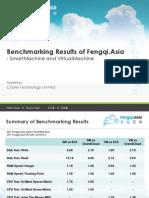 FQA Benchmark v2