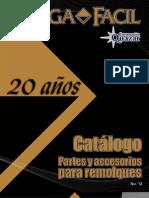 catalogo_partes remolque