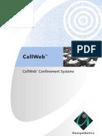 Cellweb_01