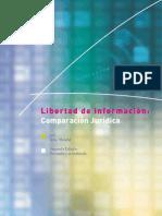 Freedom Information Es