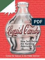 Liquid Candy Final w New Supplement