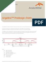 Angelina Predesign Charts