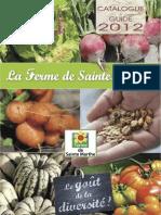 Francia katalogusDSM