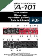 FA-101_gfis1
