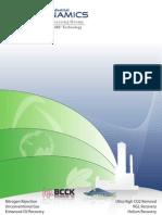 GI Dynamics - Gas Processing Group (English)