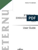 dx60-dx80-dx90-CLI