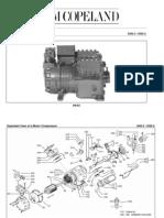D4D_spare parts.