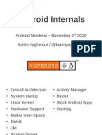 android-internals-101103-101220132519-phpapp01