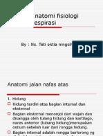 Review+Anatomi+Fisiologi+Sistem+Respirasi