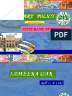 Banking Law Monetary Policy 1231598267812073 1