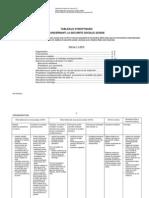 Tableau synoptique de la sécurité sociale suisse 2012 - OFAS