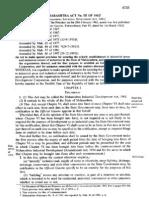 MID Act1962.03