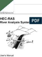 HEC-RAS v4.1 Users Manual_dec_cropped