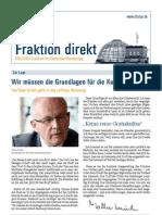 fraktiondirekt120427