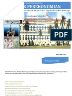 Booklet SP Triwulan 4-2011 v3
