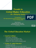 Perkinson Global+Trends+in+Private+Higher+Education