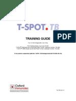 Training Guide TG TB UK V1