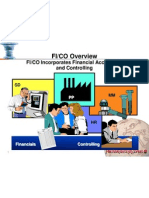 FICO_overview343411327487892