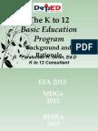 Prog Comm K12