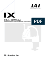 IX500600_OperatingManual