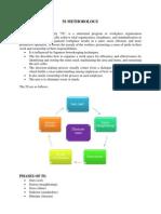 5s Methodology- 110