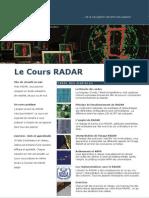 Cours Radar[1]
