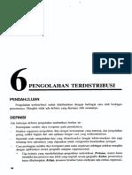 bab6_pengolahan_terdistribusi
