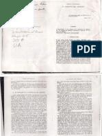 El Concepto Del Derecho p.1.