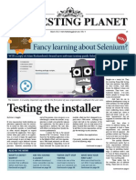 TheTestingPlanet-Issue4-March2011