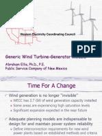 wind1205turbine_modelsNRECA
