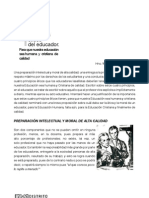 4 principios eticos-colombia