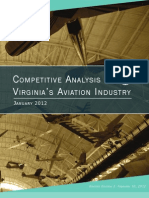 Aviation Comp Analysis Ada