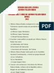 PREGUNTAS 100 AÑOS CONCURSO A.P.R.