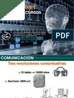 T10-Servicios Internet (1)