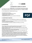 Regulamento - Top de Mkt 2012doc