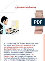 Document At