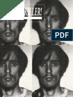 Killer 3