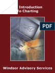 An Introduction to Charting