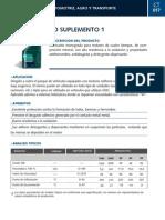 hd suplemento1