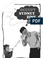 Occupy Sydney Zine 2012 04 20 I1V2 eBook (Small)