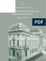 bp2010