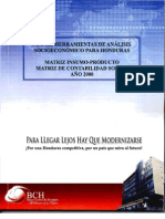 Matriz_Insumo_Producto_2000