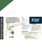 manual 219-091