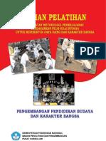 1_ Pendidikan Budaya Dan Karakter Bangsa Bru