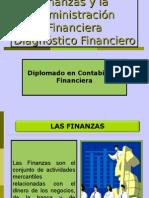 ANÁLISIS FINANCIERO Y HERRAMIENTAS DE ANÁLISIS FINANCIERO