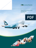 Cathay Pacific 2011_annual-Report_en (1)