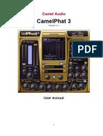 CamelPhat3Manual
