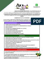Tx_scribdpromozione Servizi SATA