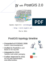Paris2011_TopologyWithPostGIS_2_0